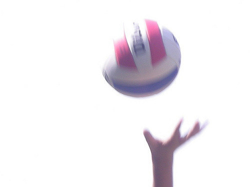 volleyball_03.jpg